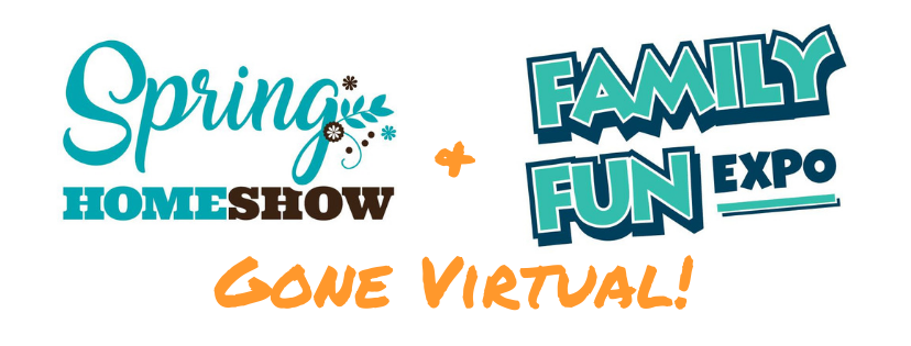 Spring Home Show and Family Fun Expo